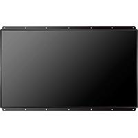"MONITOR 47"" LCD TRANSFLECTIVO ""SIN MARCO"" LG 47WX50MF-B"