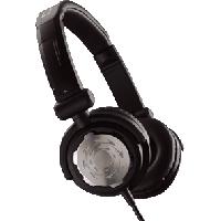 AURICULAR DJ DENON DN-HP500