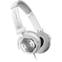 AURICULAR DJ DENON DN-HP500S