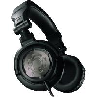 AURICULAR DJ DENON DN-HP700