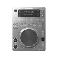 REPRODUCTOR CD DJ PIONEER CDJ-350-S