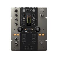 MEZCLADOR DIGITAL DJ PIONEER DJM-250-K