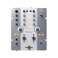 MEZCLADOR DIGITAL DJ PIONEER DJM-250-W