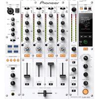MEZCLADOR DIGITAL DJ PIONEER DJM-850-W