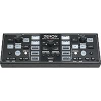 CONTROLADOR MIDI USB DJ PARA PC DENON DN-HC1000