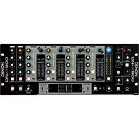 MEZCLADOR DJ DENON DN-X900