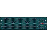 ECUALIZADOR BSS FCS966