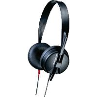 AURICULAR DJ SENNHEISER HD 25-SP-II