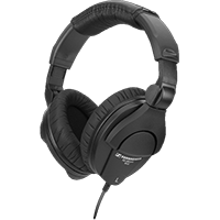 AURICULAR DJ SENNHEISER HD 280pro