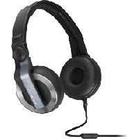 AURICULAR DJ PIONEER HDJ-500-TK