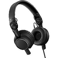 AURICULAR DJ PIONEER HDJ-C70