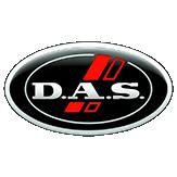 logoDAS.png