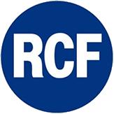 logoRCF.png