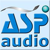 logoasp.png
