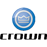 logocrown.png