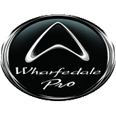 logowharfedale.png