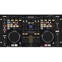 CONTROLADOR MIDI DJ DENON DN-MC6000