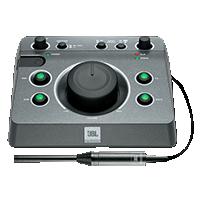 CONTROLADOR JBL MSC1-EU