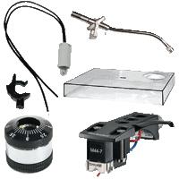RECAMBIOS ORIGINALES TECHNICS PROFESIONAL