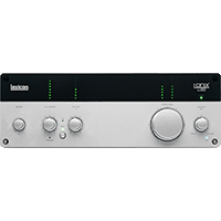INTERFAZ DE AUDIO USB LEXICON IONIX U22