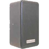 CAJA IP56 TECHNOMAD VIENNA 16