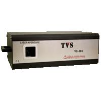 LASER VERDE 0'5 W TVS VS-586