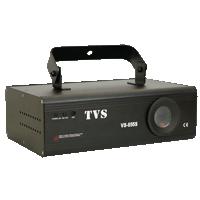 LASER RG TVS VS-855S
