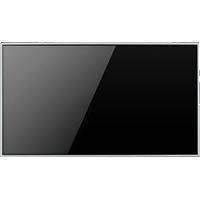 """MONITOR 42"""" LCD TRANSFLECTIVO LG 42VX30MS-B"""