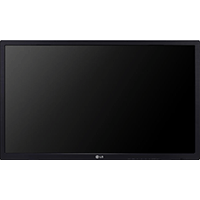 "MONITOR 32"" LED LG 32WL30MS-B"