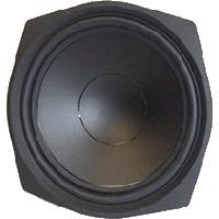 WOOFER JBL CONTROL 28