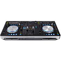 CONTROLADOR MIDI DJ PIONEER XDJ-R1